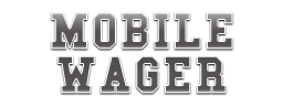 Mobile go wager hub